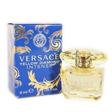 Versace Yellow Diamond Intense * Perfume for Women * 0.17 oz EDT * New *