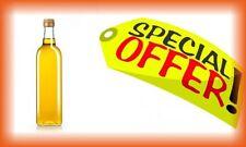 Linseed Oil -Alsi Oil-Huile de Lin-Leinol-Aceite de linaza-Lijn Zaad Olie-