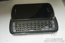 Used Untested Samsung Stratosphere SCH-i405 (Verizon) Phone for Parts & Repair