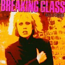 Breaking Glass by Ost, Various   CD   condition good