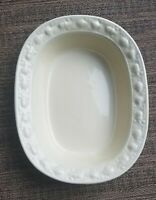 Royal Adams Ivory, Titian Ware, Vegetable Bowl, Antique 70566