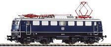 PIKO 51730 - Spur H0 E-Lok E 10 110 der DB, Ep. III - NEU in OVP