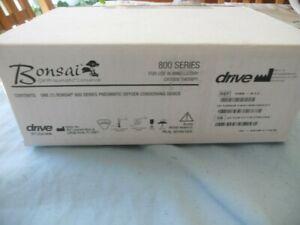 NEW IN SEALED BOX BONSAI OM - 812 REGULATOR, 8 SETTINGS  /  BEST  PRICE !