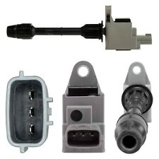 Mass Air Flow Sensor For Infiniti QX4 Nissan Pathfinder 3.3L 245-2156