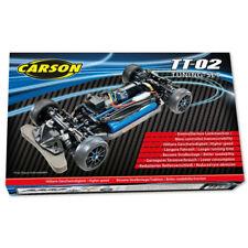 CARSON RC TT-02 Tuning Set C908234 1:10