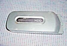 Xbox 360 20GB Hard Drive/Hard Disk X804675-003