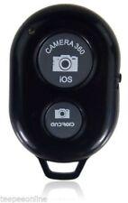 Étuis, housses et coques noirs graphiques iPhone 6 Plus pour téléphone mobile et assistant personnel (PDA)