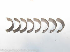 Engine Set of Rod Bearings Fits Toyota Carina 2TC & Corolla 2TC 3TC VP91620 .010