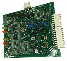 JLG  7020643 or 7022906 or 7022924  E300  PC Board