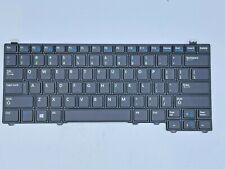 New listing Genuine Dell Latitude E5440 14� Laptop Keyboard 0Y4H14 Tested I2-X1-c3
