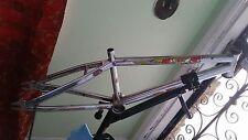 Dyno Frame VFR F/F NSX Nitro Air Compe Detour Bike 90s GT Mach One Pro Racing BM