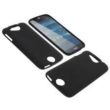 Custodia per Acer Liquid Jade Z Smartphone Custodia Protettiva Cellulare Case TPU Gomma Protettiva