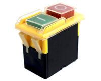 Schalter  250 V 6 (4) A für Dekupiersäge Start-Stopp An-Aus Schalter G85235-CK1