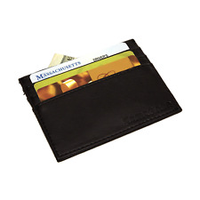 Samsonite RFID Card Holder Protector, Best Protective barrier that inhibits RFID