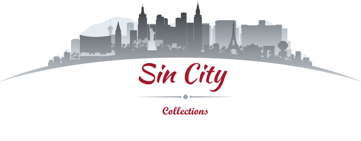 Sin City Collections