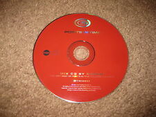Points In Time - Mix CD By Nookie Best of Points In Time Vol 7, 8 & 9 Disc Only