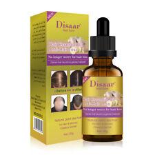 Hair Loss Treatment Serum, Hair Growth for all Hair Types, Anti Hair Loss Lotion