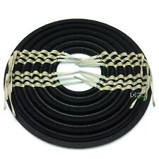 """10"""" x 3""""  4 Layer Nomex Spider Pack with Triple leads  XHDZ047-6"""
