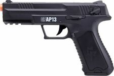Game Face GFAP13 electric airsoft pistol