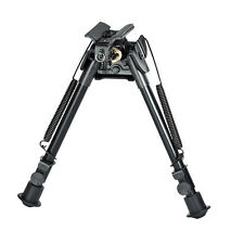 "NEW PIVOT TRIVERSE BIPOD 9""-13  (CHAMPION)"