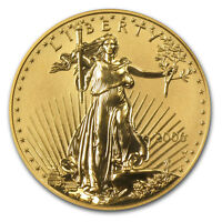 2006-W 1 oz Reverse Proof Gold Eagle PF-70 NGC (20th Anniv) - SKU #23473
