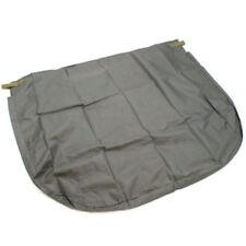 COVER f. Liege Karpfenliege Bed Chair Foot Überzug Bedchair Karpfen Carp Schutz