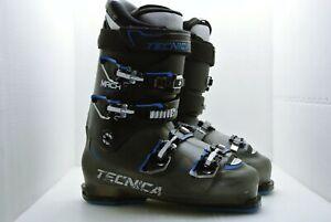 Ski Boots -TECNICA MACH1 MV rt -  different sizes - season 2018