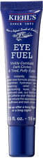 KIEHLS Under Eye Gel Dark Circle Puffiness Treatment Cooling Moisturizing Cream