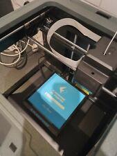 Flash Forge Finder 3d Printer