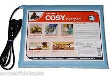 Passwell Cosy Heat Pad