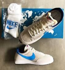 Nike Air Tailwind 79 OG (Brand New - Never Worn)