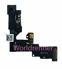 Cámara Frontal Flex Conector Front Camera Connector Photo Apple iPhone 6