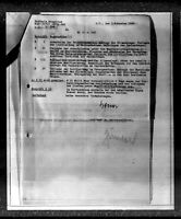 Marine-Artillerie-Abteilung 242 Batterie Situationsberichte von 1940 - 1942