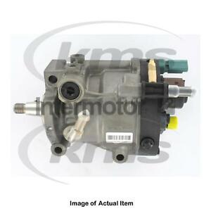 £50 Cashback Genuine INTERMOTOR Fuel Injection Pump 88044 Top Quality