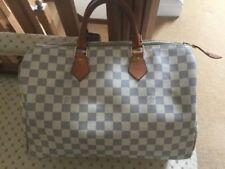 a28bd07df20a Louis Vuitton Bags   Handbags for Women