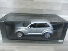 AutoArt 1/18 - Chrysler GT Cruiser