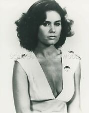 SEXY CORINNE CLERY 1970s VINTAGE PHOTO #2  R1980  BUSTY