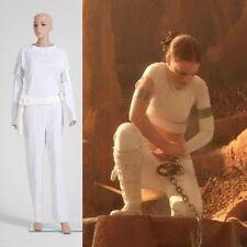 Damen-Komplett-Kostüme aus 100% Baumwolle