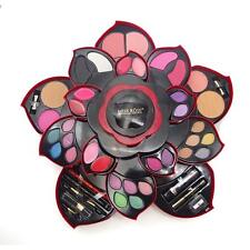 Miss Rose Makeup Palette Eyeshadow Palette maquillage палитра теней For Dresser