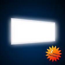 Ultraslim LED Panel 1195x295 80W (S) 830 Warmweiß Dimmbar