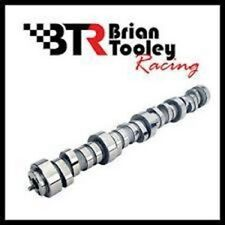 Brian Tooley BTR Naturally Aspirated 4.8 5.3 6.0 LS1 LS2 Stage III Camshaft
