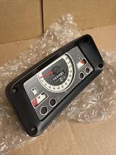 New Nos Ford 2600 Tachometer Instrument Cluster 3600 3910 4600 5600 543rze10