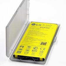 100% New ORIGINAL Genuine LG G5 G 5 Rechargeable Battery 2800mAH BL- 42D1F