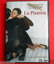 film,erotic dvd,movie,la pianista,isabelle huppert,annie girardot,benoit magimel