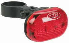 Niterider NiteRider TL-5.0 Rear Safety Light 5 LED CHEAPEST ONLINE FREE UK PP