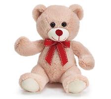 Teddy Bear 12 Inch Beige Teddy Bear Plush Toy