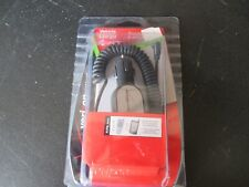 Verizon Wireless Vehicle Cell Phone Charger - Fits Kyocera Vintage