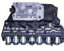 6T40 6T45 Transmission Control Module (TCM) for Chevrolet Cruz Buick (24256524)