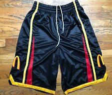 2006 McDonalds All American Shorts nba jordan supreme bape