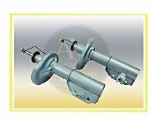 Front Suspension Strut Set for Mazda Protege 95-98'  333182 333183